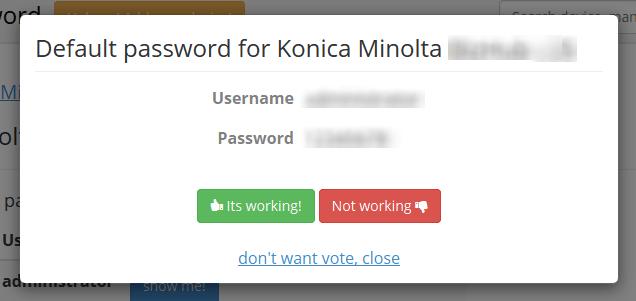 KonicaMinolta3