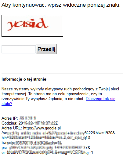 screenshot-ipv4 google com 2015-02-18 19-27-44