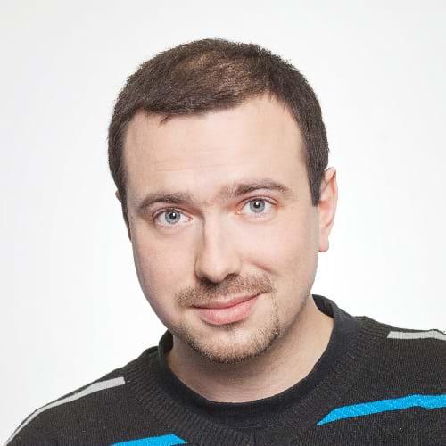 Cezary Dąbrowski