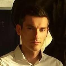 Grzegorz Łoniewski