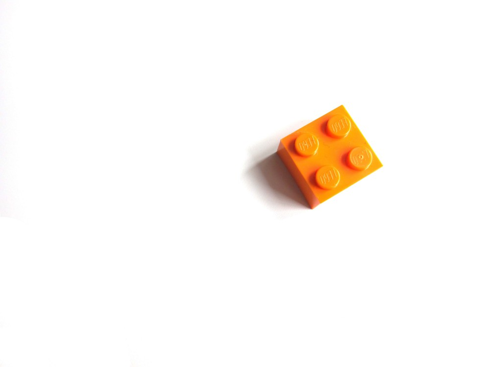 objectivity-blog-lego