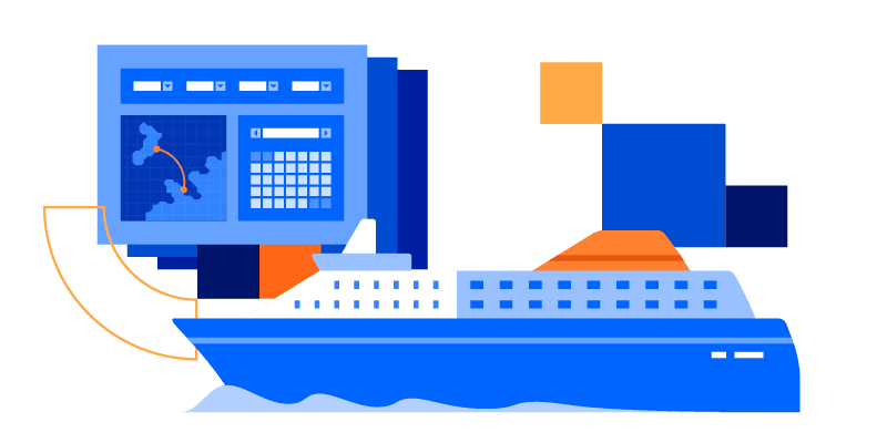 Case Study Ferry Booking 800X400