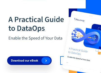 Dataops Ebook 416X300